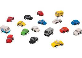 Plan Toys City Series Parking Garage Review by Plan Toys Pretend U0026 Play