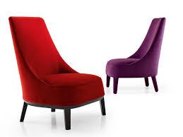 b b italia sessel der ikonische sessel mit hocker zum relaxen u2013 up5 von b u0026b italia