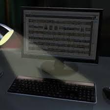 raccourci clavier bureau raccourci clavier vers bureau