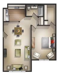 one bedroom apartments one bedroom apartment houseapartment plans for rent near me