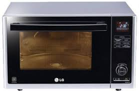 flipkart com lg 32 l convection microwave oven convection