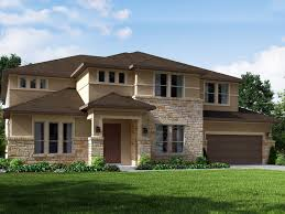 100 meritage homes palermo floor plan take a look at