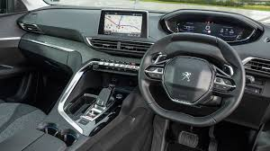 peugeot 3008 interior download 2017 peugeot 3008 oumma city com