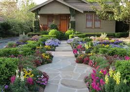 Front Yard Garden Ideas Front Yard Landscaping Ideas Wowruler