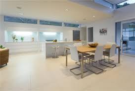 kitchen design christchurch redcliffs cutting edge kitchens