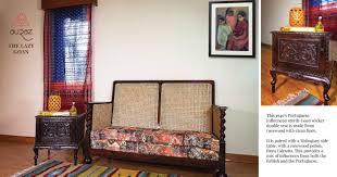 1940 home decor the east coast desi auraz design featured brand