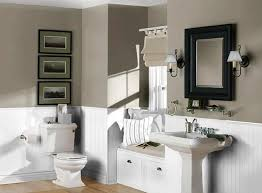 Bathroom Paints Ideas Captivating Painting Ideas For A Small Bathroom Comfortable Small