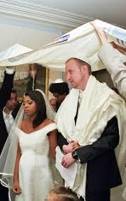 mariage mixte vous voulez vous marier vous êtes juif mais pas votre partenaire