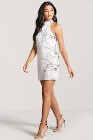 beautiful new years dresses 65 best new year s dresses images on dress online