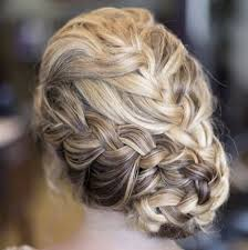 wedding hair fall wedding hair ideas popsugar beauty
