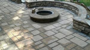 How Much To Concrete Backyard Concrete Driveway U0026 Patio Of Virginia Beach Contractors