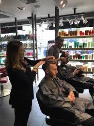 gents haircut bristol sean hanna bristol home facebook