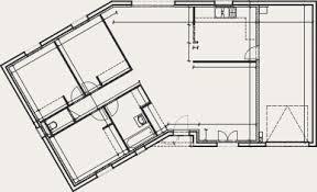 plan de maison 4 chambres avec age nos conseils pour choisir le plan de votre nouvelle maison