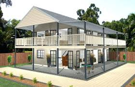 clayton homes pricing clayton homes of pelham al mobile modular manufactured inside home