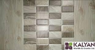 Kalyan Marble  Granite LtdIndore India - Bathroom tiles design india