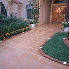aluminum landscape edging company edging dependable and trusted