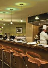 Restaurant Kitchen Lighting Restaurant Lighting Gallery Ideas For Dining Areas Kitchens
