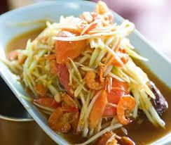 recette cuisine thailandaise traditionnelle recette cuisine thailandaise traditionnelle ohhkitchen com