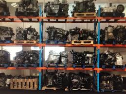 used suzuki complete manual transmissions for sale