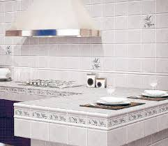 wall tiles for kitchen ideas kitchen wall tile selections and design and style ideas decor