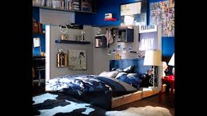 mens bedroom decorating ideas modern male bedroom alluring male bedroom decorating ideas home