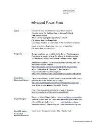 accountant resume templates australian kelpie pictures white resume templates teacher free download format for teachers job