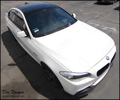 white lexus with black roof black roof vinyl wrap pictures q u0026a faq etc page 15 e46fanatics