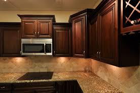Microwave Kitchen Cabinets Kitchen Cabinets Microwave Kitchen Cabinets Microwave 05newkit3