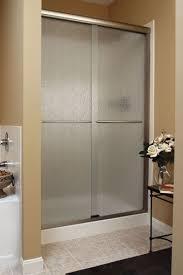 Basco Shower Door Basco Infinity Agean Cincinnati Columbus Ohio