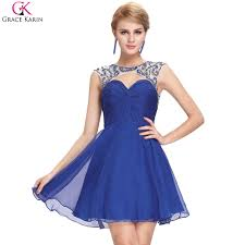 online get cheap dress elegant cocktail party aliexpress com