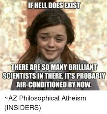 Philosophical Memes - 25 best memes about philosophical philosophical memes