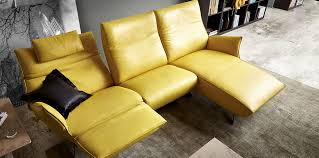 home design stores vancouver bc 100 home decor stores vancouver bc top 10 places to shop in