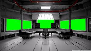 music recording studio in green screen free stock footage youtube