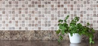 Kitchen Cabinets Oakland Ca Granite Countertops Hardwood Flooring Kitchen Cabinets U0026 More In