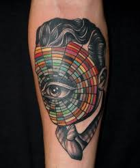 Italian Tattoo Ideas 13 Best Tattoo Ideas Images On Pinterest Gangsters Tattoo Ideas