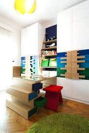 table bedroom modern study in bedroom modern study table in bedroom study table bedroom