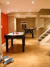 basement rugs ideas best basement flooring ideas amazing home