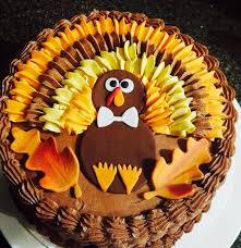 turkey cake class bliss cakery more yulee 10 november
