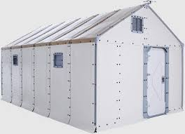 ikea prefab home product better shelter