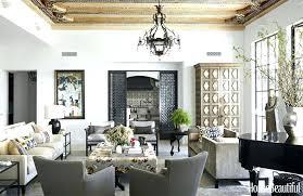 home design and decor magazine design and decor magazine piper magazine march interior design