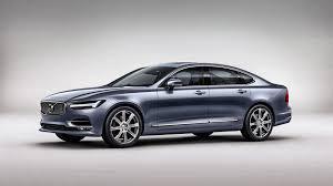2017 lexus gs f luxury sedan 4k wallpapers image gallery of luxury cars wallpaper 2017