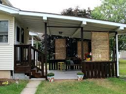 florida patio designs patio ideas outdoor patio screening ideas screened porch designs