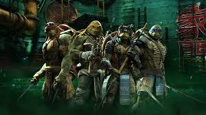 teenage mutant ninja turtles teenage mutant ninja turtles wallpapers group 1920 1080 teenage