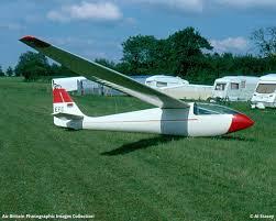 si e aviation photographs of siebert sie 3 abpic