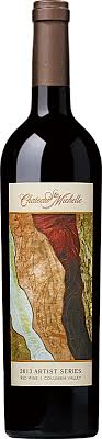 chateau ste 2010 indian cabernet our washington state wine top wines from chateau ste