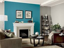 wall colors for family room awesome focal wall ideas for living room best 25 accent wall colors