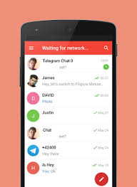 tinder apk file messenger for tinder apk for htc android apk