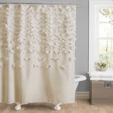 17 shower curtains gifts for home decor lovers you should check