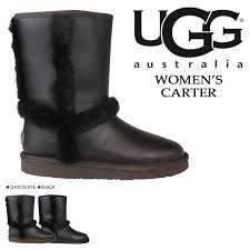womens ugg motorcycle boots allsports rakuten global market shearling boots womens
