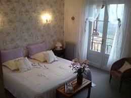 chambres d hotes beynac et cazenac bed breakfast beynac et cazenac le petit versailles chambres d